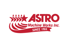 Astro Test-14