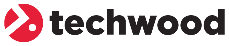 Techwood-Logo-01